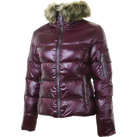 Skea Chloe Down Ski Jacket (Women's) -