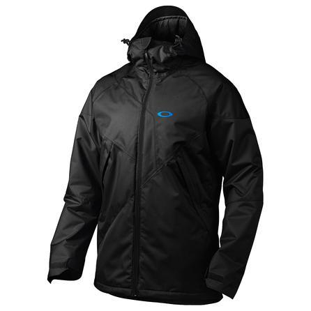 Oakley Brigade Insulated Snowboard Jacket (Men's)