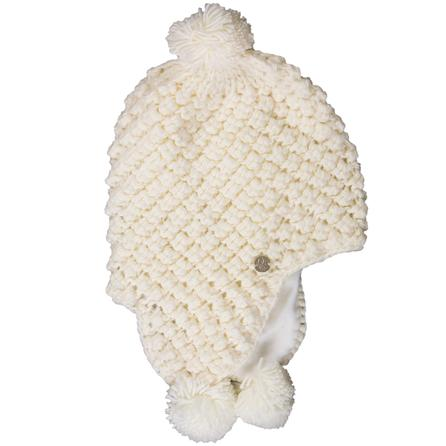 Spyder Bitsy Brr Berry Hat (Toddler Girls') -