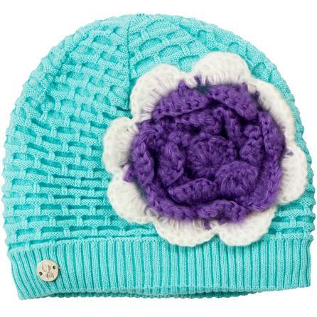 Spyder Bitsy Rosie Hat (Toddler Girls') -