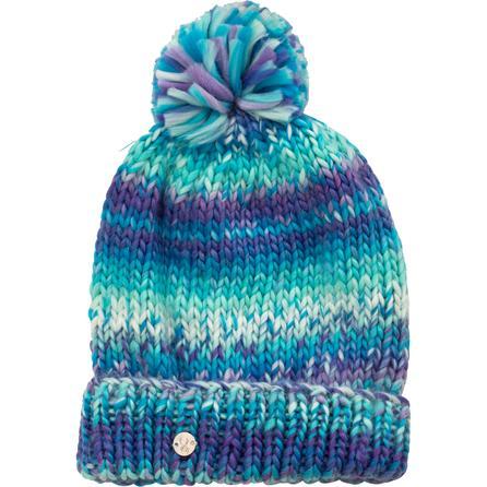 Spyder Bitsy Twisty Hat (Toddler Girls') -