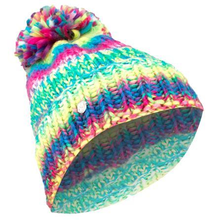 Spyder Twisty Hat (Girls') -