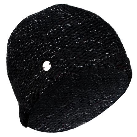 Spyder Renaissance Hat (Girls') - Black