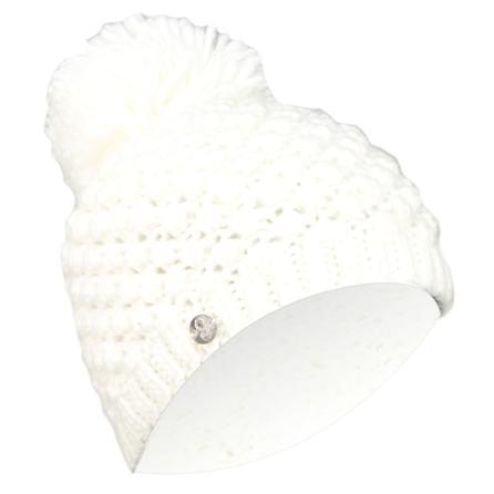 Spyder Brrr Berry Hat (Girls') -