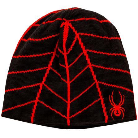 Spyder Web Hat (Boys') -