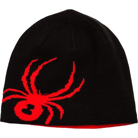 Spyder Reversible Bug Hat (Boys') -