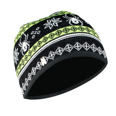 Spyder Courmayeur Hat (Men's) -