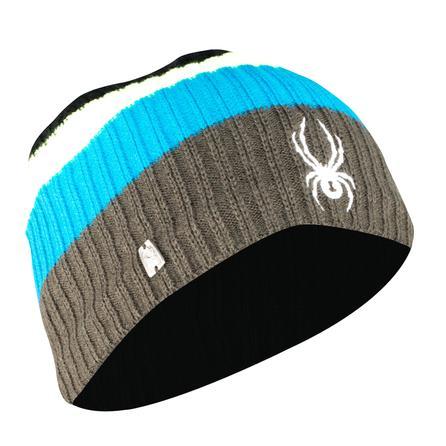 Spyder Lounge Hat (Men's) -