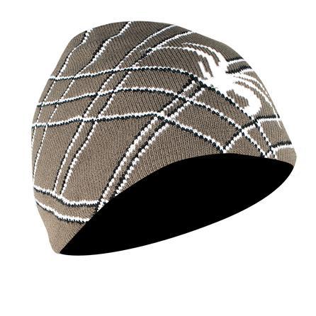 Spyder Samnaun Hat (Men's) -