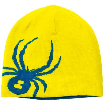 Spyder Innsbruck Reversible Hat (Men's) -