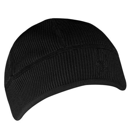 Spyder Core Sweater Hat (Men's) -
