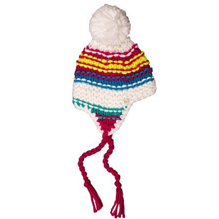 Spyder Bittersweet Hat (Women's) -