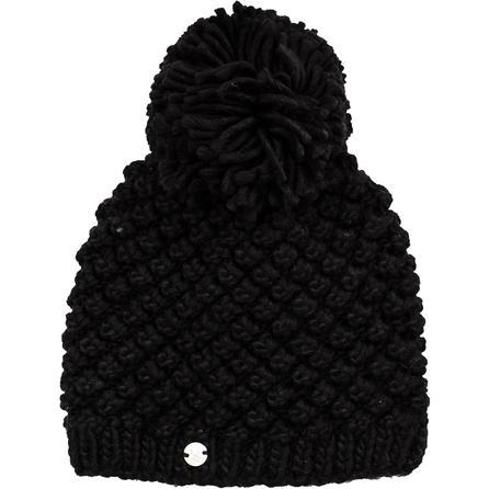 Spyder Brr Berry Hat (Women's) -