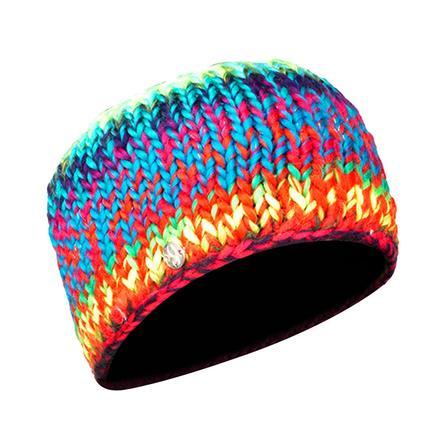 Spyder Twisty Headband (Women's) -