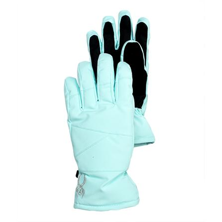 Spyder Astrid Glove (Girls') -