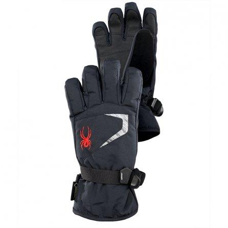 Spyder Traverse GORE-TEX Glove (Boys') -