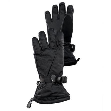Spyder Overweb Glove (Boys') -