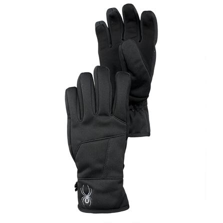 Spyder Facer Conduct Glove (Boys') -