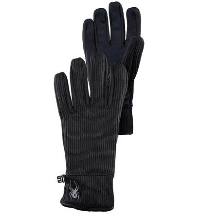 Spyder Core Sweater Conduct Glove (Men's) -