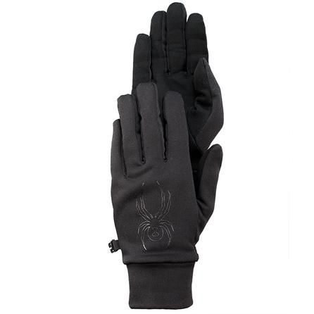 Spyder Stretch Fleece Conduct Glove (Men's) -