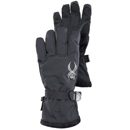 Spyder Collection GORE-TEX Glove (Women's) -