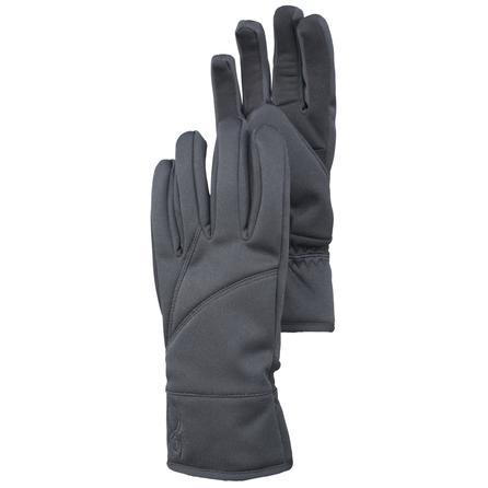 Spyder Facer Conduct Glove (Women's) -