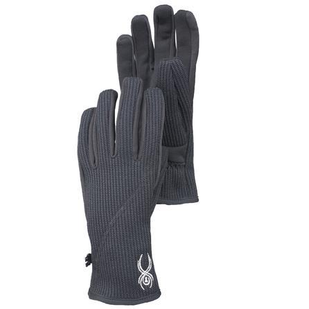 Spyder Core Sweater Conduct Glove (Women's) -