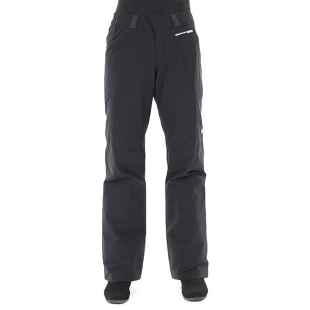 Spyder Ruby Athletic Fit Insulated Ski Pant (Women's) -