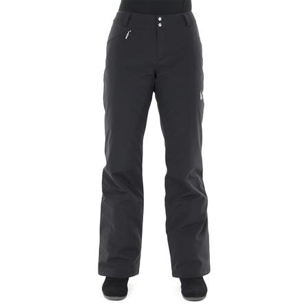 Spyder Winner Athletic Fit Insulated Ski Pant (Women's) -