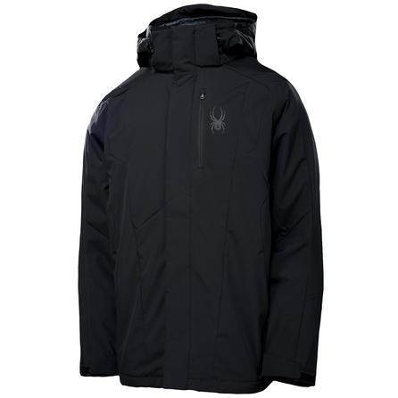 Spyder Sentinel Insulated Ski Jacket (Men's) -