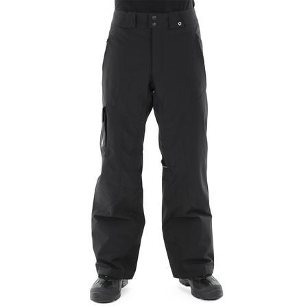 Spyder Troublemaker Insulated Ski Pant (Men's) -