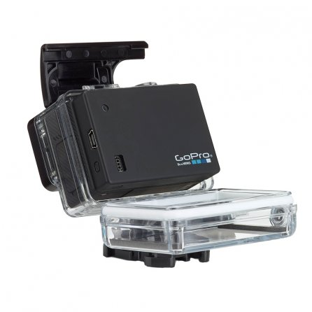 GoPro Battery BacPac Battery Extender -