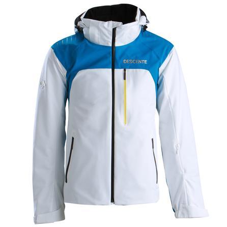 Descente Canada Ski Cross Insulated Ski Jacket (Men's) -