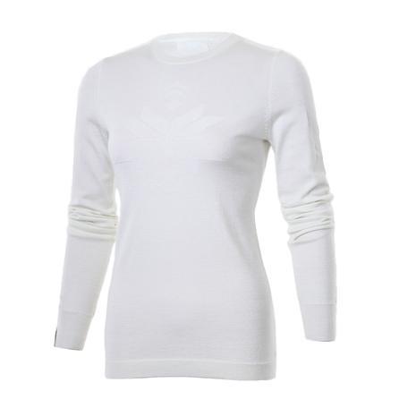 Meister Kate Sweater (Women's) - Winter White