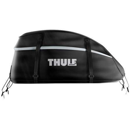 Thule Outbound 868 Cargo Bag  -