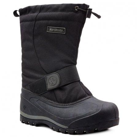 Northside Alberta II Boot (Men's) - Onyx