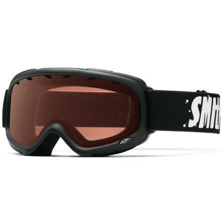 Smith Gambler Goggles (Kids') -