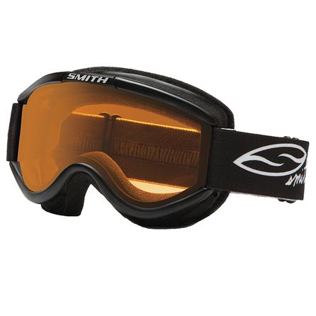 Smith Challenger OTG Goggles (Kids') -