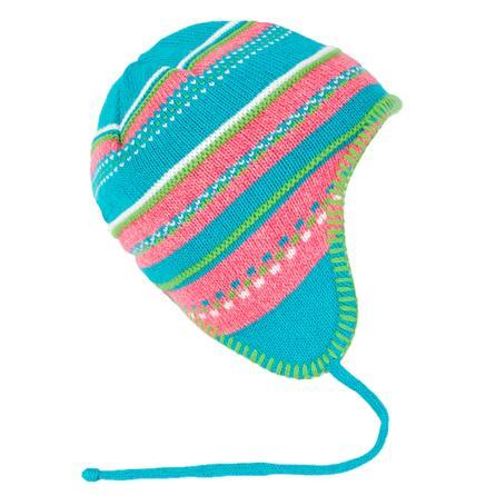 Jupa Mila Hat (Little Girls') -