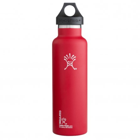 Hydro Flask 21oz Insulated Water Bottle -