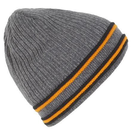 Jupa Lazar Hat (Boys') -