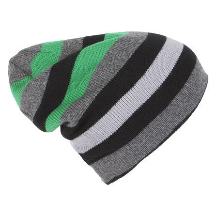 Jupa Kaarl Hat (Boys') -