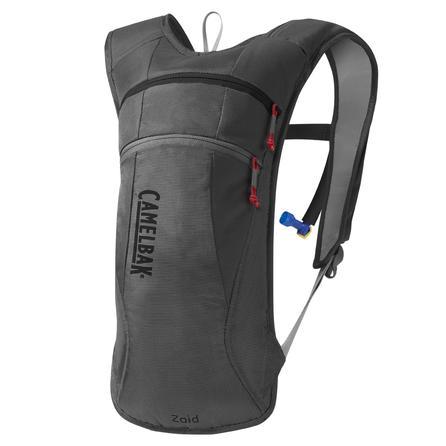 Camelbak Zoid Hydration Backpack -