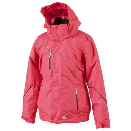 Jupa Elena Ski Jacket (Girls') -
