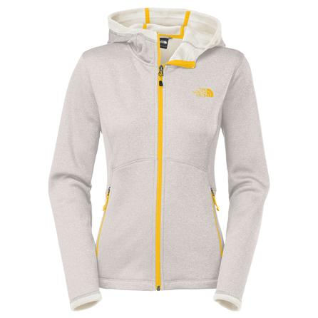 The North Face Agave Fleece Hoodie (Women's) -