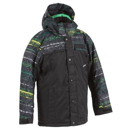 Jupa Fredrick Ski Jacket (Boys') -