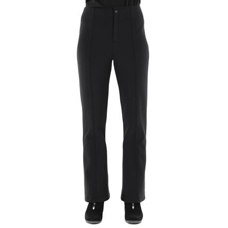 AFRC Intrigue Over the Boot Stretch Pant (Women's) - Black