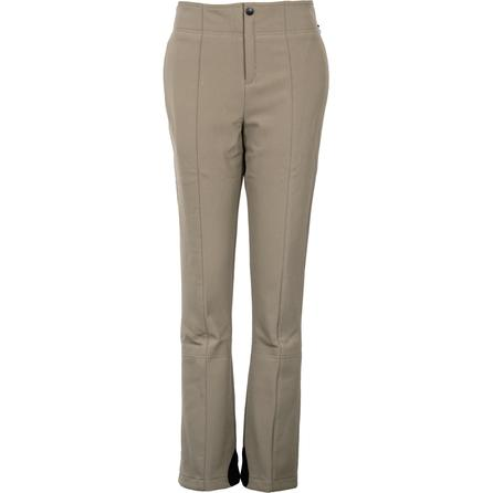 AFRC Intrigue Over the Boot Stretch Pant (Women's) - Taupe
