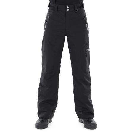 Boulder Gear Cruiser Insulated Ski Pant (Men's) - Black