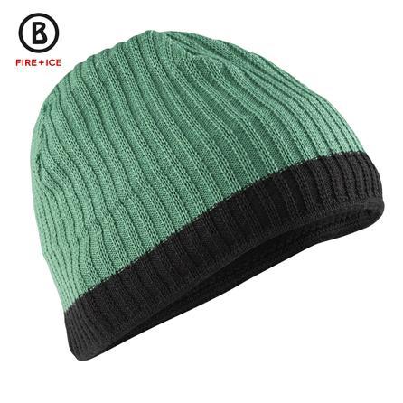 Bogner Fire + Ice Helm Hat (Men's) - Green